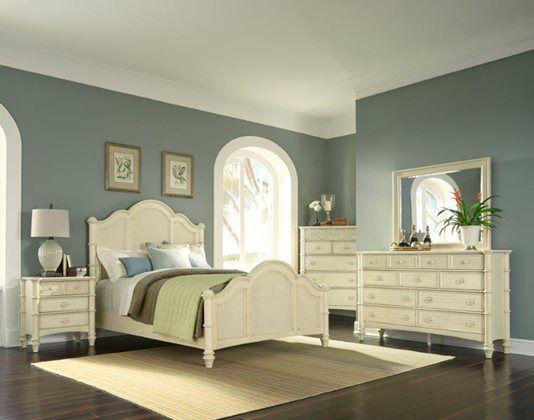 Stoney Creek Bedroom Set Style Property Awesome Decorating Design