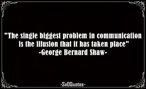 Best 25 Single Taken Quotes Ideas On Pinterest: Best 25+ George Bernard Shaw Ideas On Pinterest