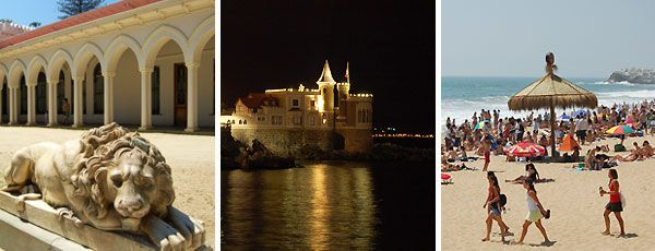 Oh how I miss Vina Del Mar Chile...
