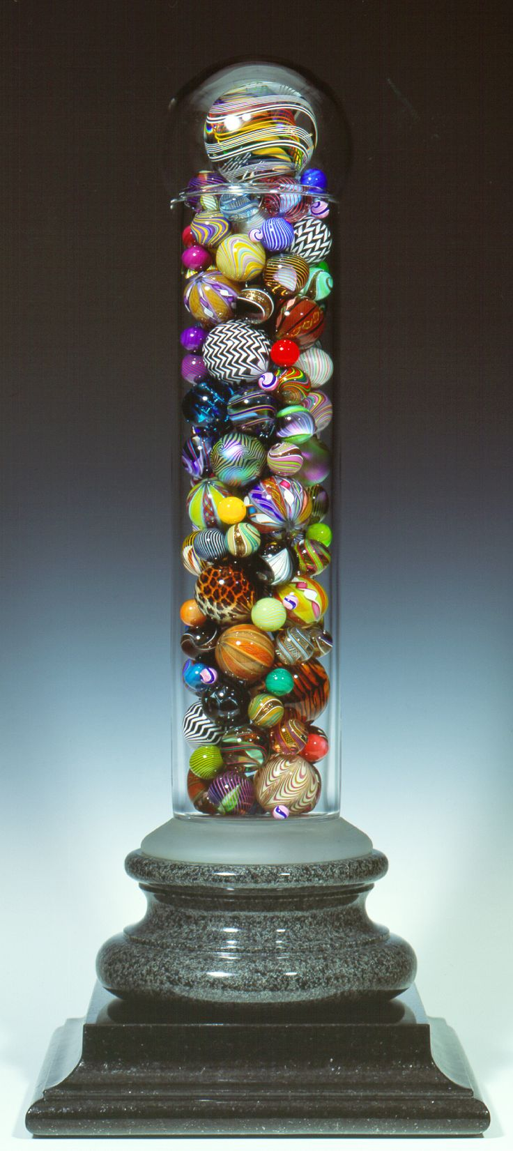 Jar Of Marbles Story : Best images about klinkekuler canicas marbles on