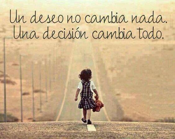 (1) Mentes Millonarias ™ (@MundoMillonari0) | Twitter