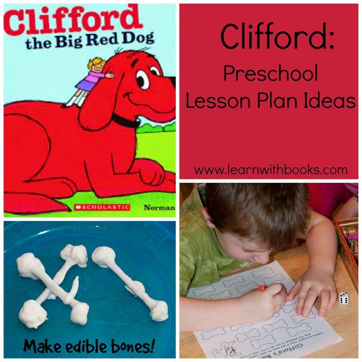 27795722678571737 on Spring Preschool Themes Lesson Plans