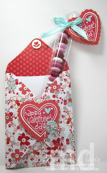 49 best SU ~ Simply Sent kits images on Pinterest | Diy cards ...