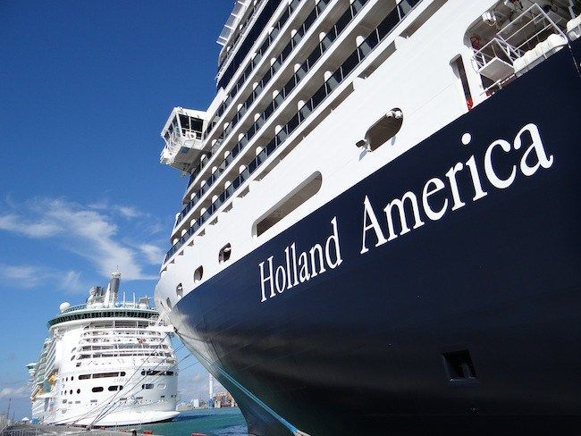 My 11 essential Holland America tips and tricks for cruisers looking to get the most out of cruising with this line. Based on a decade of cruise experience