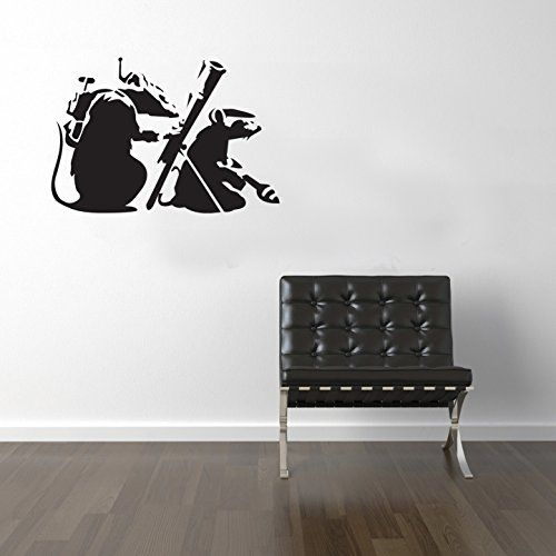 Banksy Terrorats Wall Sticker Vinyl Transfer Decal Grafit... https://www.amazon.co.uk/dp/B071785XLJ/ref=cm_sw_r_pi_dp_x_sJOnzbQNPM78J