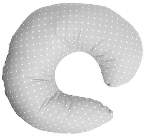 Nursing pillow / boppy pillow