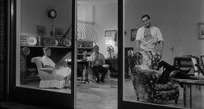 """Il Sorpasso di Dino Risi non è semplicemente un film """"epocale"""" (nel senso stretto del termine) perchè racconta la trasformazione sociale di un'epoca, ma è soprattutto uno stile di vita, un atteggia..."""