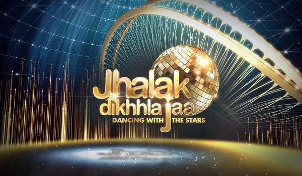 Jhalak Dikhhla Jaa,Jhalak Dikhhla Jaa Today Episode,Jhalak Dikhhla Jaa live serial, Jhalak Dikhhla Jaa hindi drama,Jhalak Dikhhla Jaa star plus,Jhalak Dikhhla Jaa serial,Jhalak Dikhhla Jaa airs,Jhalak Dikhhla Jaa Episodes,Jhalak Dikhhla Jaa story,Jhalak Dikhhla Jaa picture,Jhalak Dikhhla Jaa full episode 3rd august 2014,watch Jhalak Dikhhla Jaa 3rd august ,online Jhalak Dikhhla Jaa latest episode Jhalak Dikhhla Jaa 3rd august ,live full Jhalak Dikhhla Jaa 3rd august ,