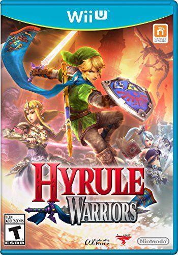 Hyrule Warriors - Nintendo Wii U by Nintendo, http://www.amazon.com/dp/B00KWEHBAG/ref=cm_sw_r_pi_dp_CmPAub177D0MC