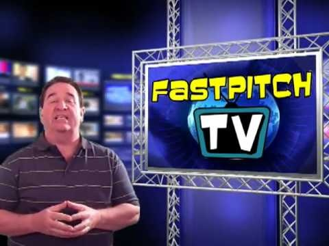 Infielder Faceguards Review - The Fastpitch Softball TV Show Episode 52. On this episode the Batbusters softball team helps us review fastpitch faceguards for infielders. See which one they choose as their favorite. They choose from the D Mask, The Rip it, The Gamerface, and The Bangers. Visit the Fastpitch TV Show's website at http://Fastpitch.TV