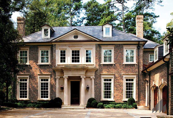 Best 25+ English Tudor Homes Ideas On Pinterest