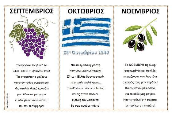 ΦΥΛΛΟΥΛΗΣ ΦΘΙΝΟΠΩΡΟΥΛΗΣ-ΑΡΧΙΚΗ
