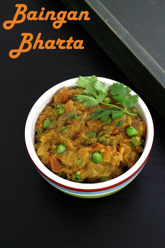 79 best indian vegetarian curries images on pinterest indian baingan bharta punjabi recipesindian food recipesbharta reciperecipe communityvegetarian curryvegetarian forumfinder Gallery