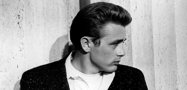 How to Style a Modern Quiff | The Idle Man