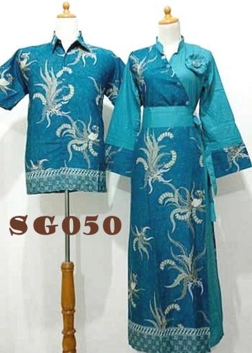sarimbit-gamis-SG050