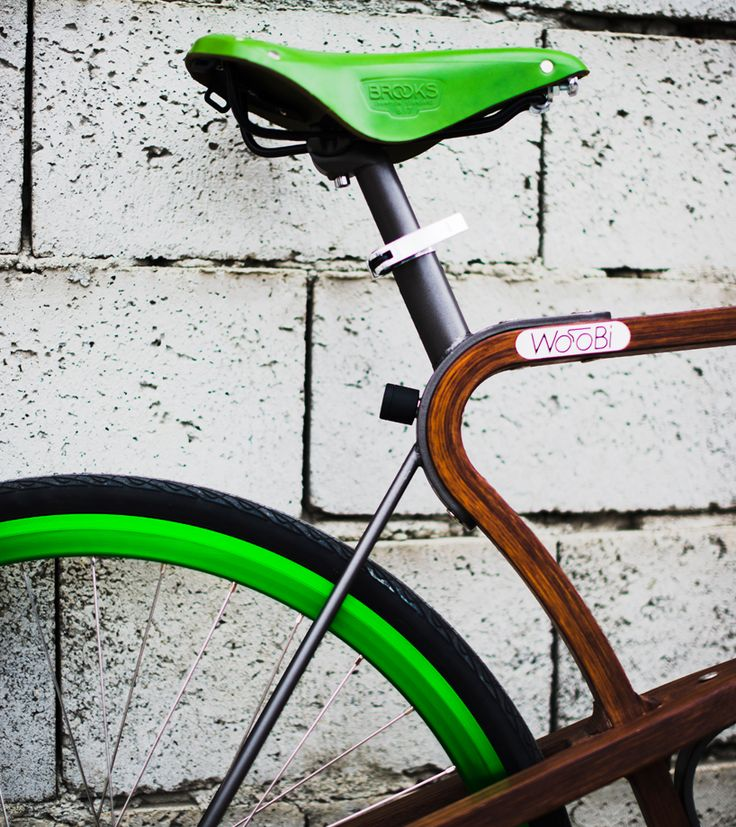 104 besten i want to ride my bicycle Bilder auf Pinterest