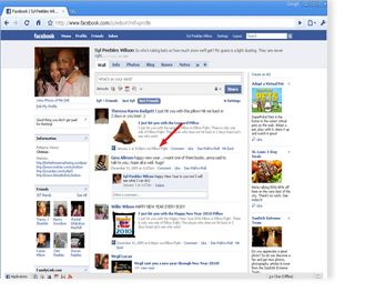 Como hackear facebook - Hackear Facebook