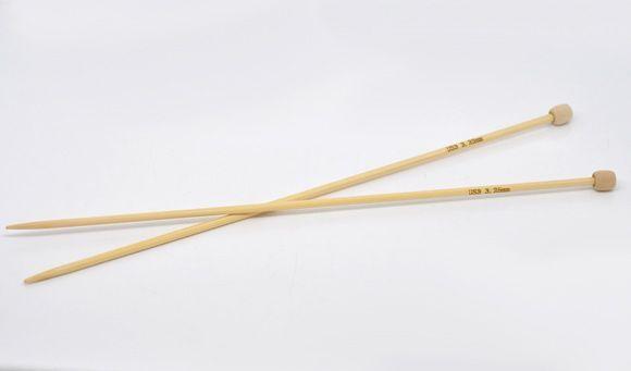 Дешевое В розницу 1 пара 23 см из бамбука SP ( сша размер 3/3. 25 мм ), Купить Качество Швейные иглы непосредственно из китайских фирмах-поставщиках:   1 пара 23 см бамбука SP Вязание Иглы (США Размер 3/3. 25 мм)    Материал  Бамбук    Размер  Прим: 23 см долго Размер о