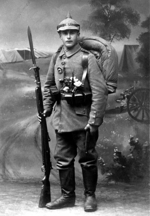 587 best images about War - World War 1 1914-1919 on ...