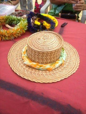 Homesteading in Hawaii: Hawaiian Cultural Festival