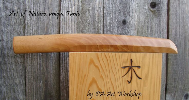 wood Tanto Link: http://4.bp.blogspot.com/-gQlYWi9c6_I/Ux0Ex65mrQI/AAAAAAAABYg/ZRLY9bRtMTU/s1600/art+Tanto01a.JPG