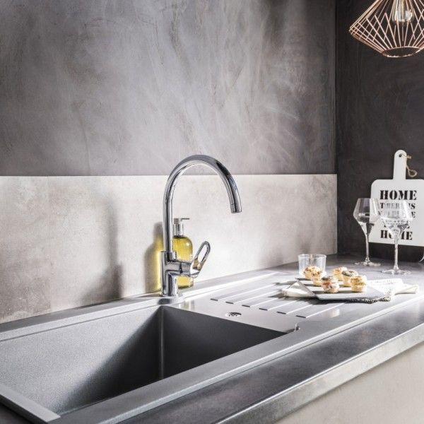 25 best cuisine (pièce) images on Pinterest Home decor, Kitchen