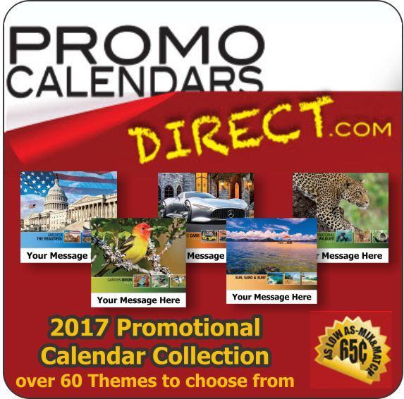 Organization Event Calendar : Best promotional calendar collection images on