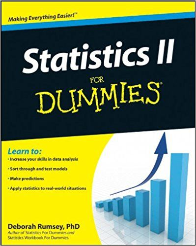 51 best construction images on pinterest level 3 textbook and apr3 kindle ebook daily deal statistics ii for dummies by deborah fandeluxe Images