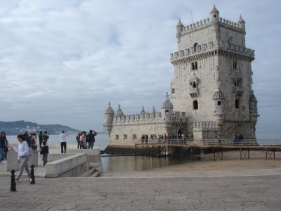 Fotografía: Miriam Tineo- Madrid,Portugal-Lisboa