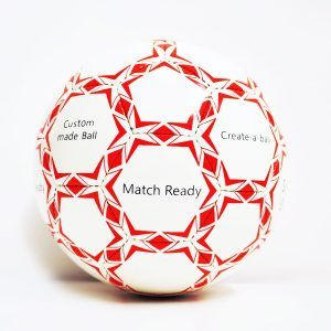 promobrand-football-size5-red-b