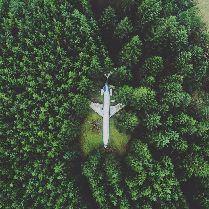 The Best 50 Drone Photos Of 2016 Drones Photography Dronephotography