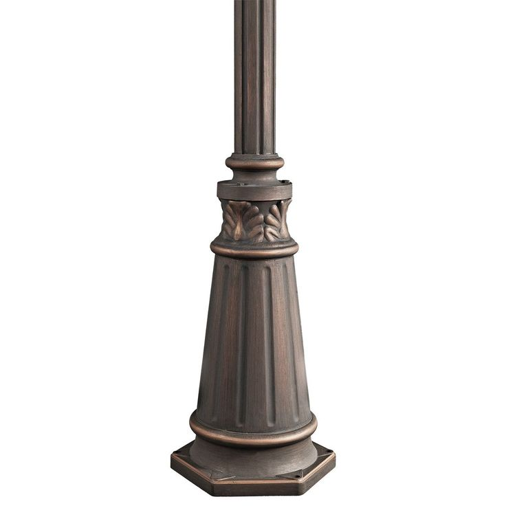 25 Best Ideas About Outdoor Lamp Posts On Pinterest