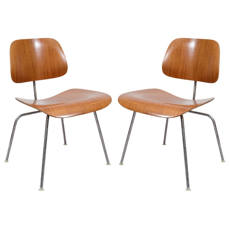 herman miller chairs: Corporate Design, Design Chairs, Eames Chairs, Furniture Design, Reading Sitting Thinking Room, Miller Chairs, Herman Miller, Hm Plywood