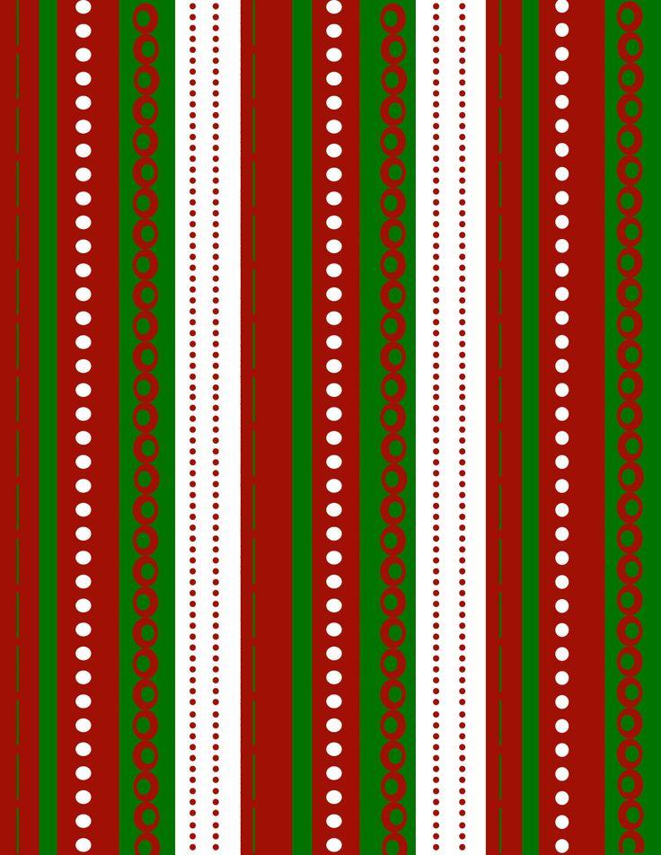christmasprintable4.jpg - Google Drive