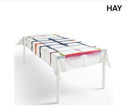 Nappe Unfold par Hay