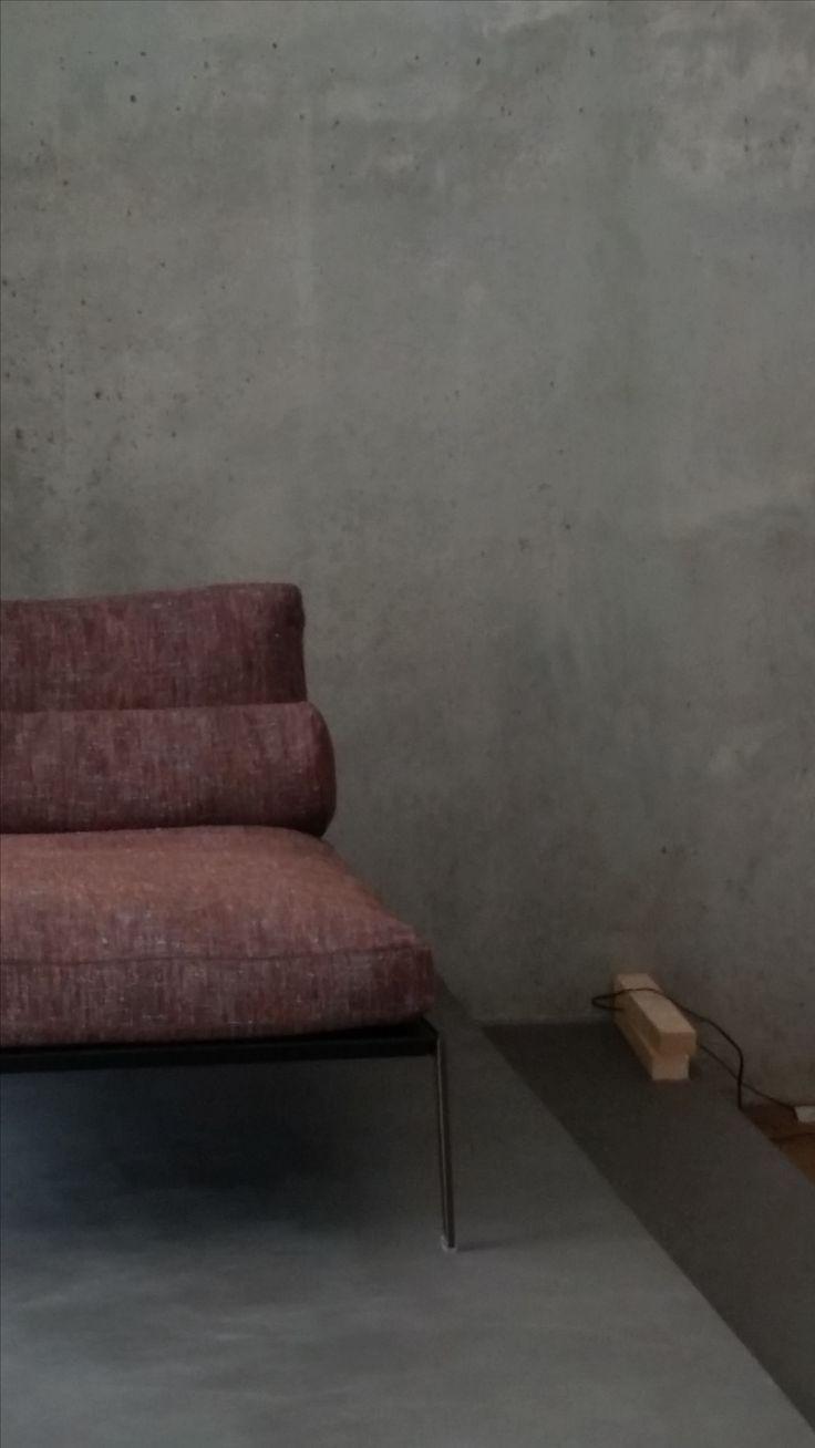 15 best verarbeitung beton cir von beton images on. Black Bedroom Furniture Sets. Home Design Ideas