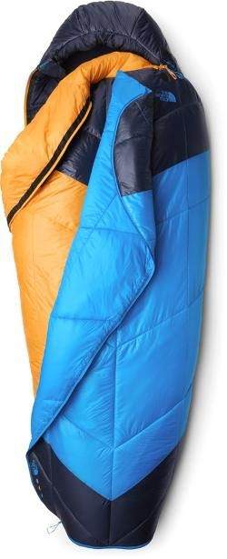 559 Best Camping Hiking Sleeping Bags Images On Pinterest