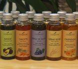 L'huile essentielle de Clou de Girofle contre les infections urinaires