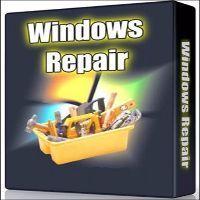 Download Windows Repair Pro v3.9.15 Full Cracked Windows Software