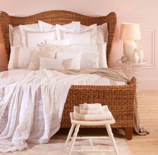 249 best ropa de cama images on pinterest bedding beds - Zara home ropa de cama ...