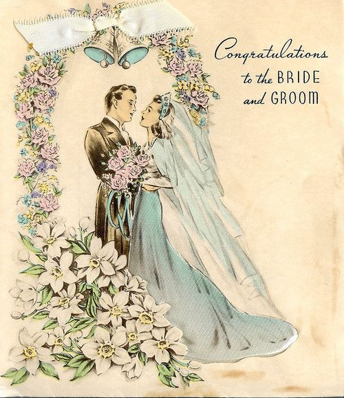 Best 25 Wedding greetings ideas on Pinterest