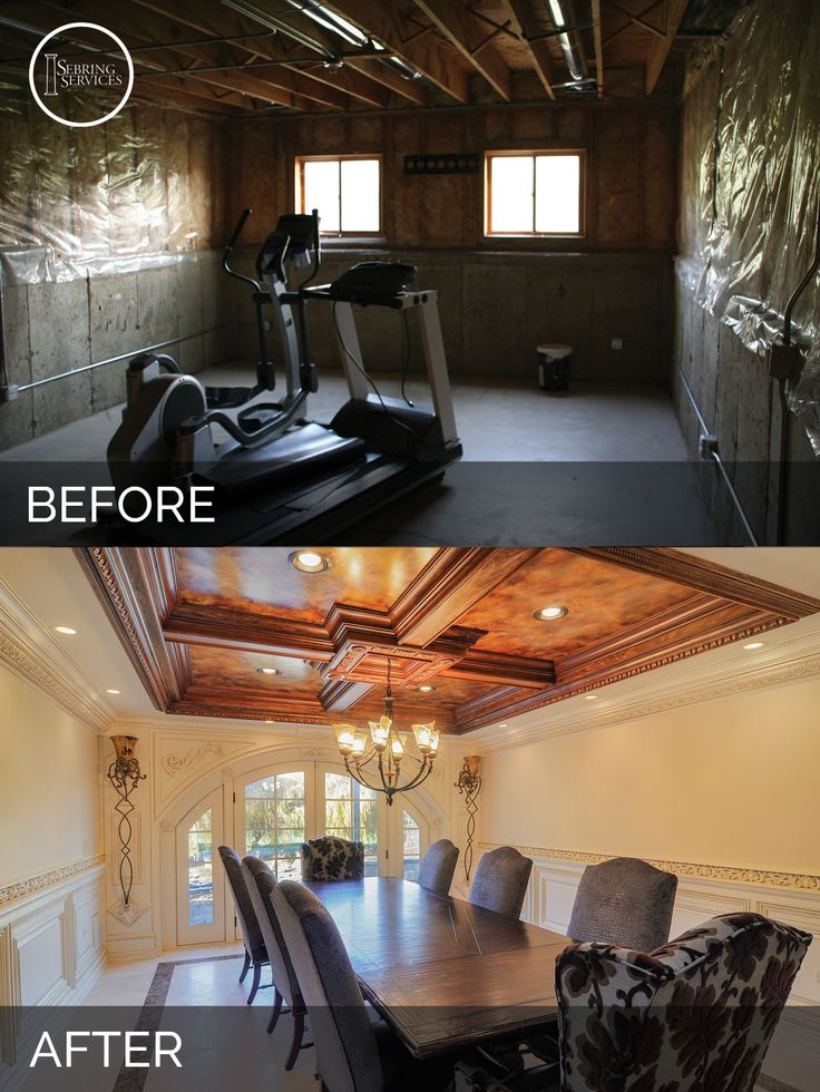 526 best Basement Finishing Ideas images on Pinterest Cellar