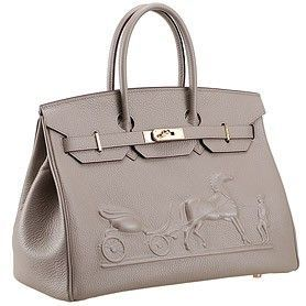 The one and only is The Original  Hermès Birkin. Hermès Birkin Handbags collection & More Luxury Details