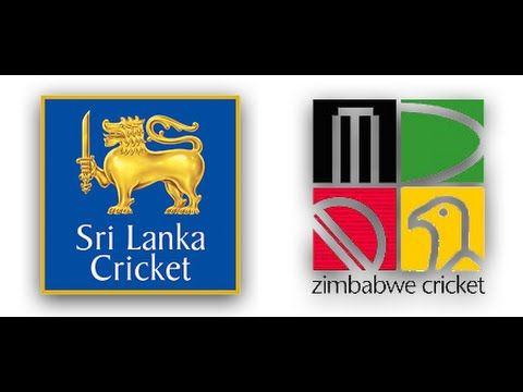 Live Cricket Score Updates Sri Lanka vs Zimbabwe, ICC Cricket World Cup ...#cwc #cwc15 #cwc2015 #cricketworldcup #cricket #bleedblue #ausveng 3nzvsl