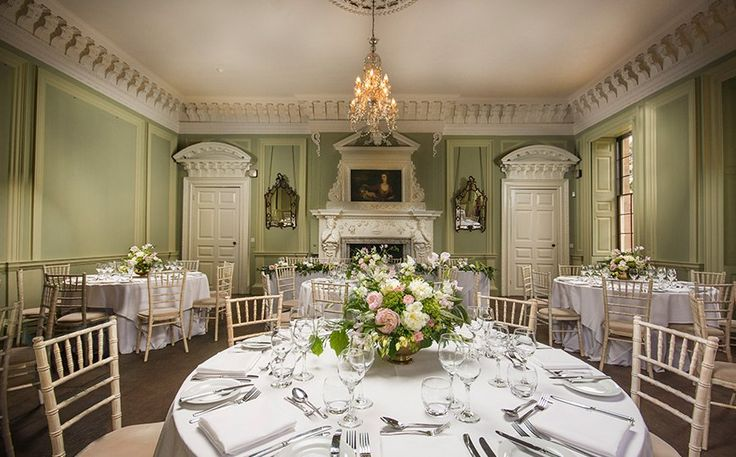 A First Look At Brand New Wedding Venue In Shropshire Chwv Venues Pinterest Weddings And