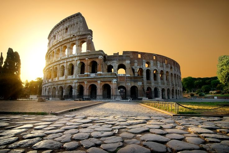 4 or 6nt Rome & Florence, Flights, Trains & Breakfast deal in Holidays Enjoy a four or six-night Italian escape to Rome and Florence.  Includes flights from London Stansted, Manchester and Edinburgh.  Plus train transfers between the two cities.  Stay two or three nights at either the Romoli Hotel and  Osimar Hotel in Rome.   Followed by a two or three-night stay at the Diva Hotel in Florence....