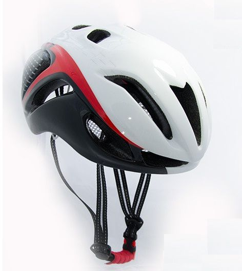 Mtb Mountain Road Bike Helmet Capacete De Ciclismo Bicycle Helmet Cascos Ciclismo Ultralight Bici Cycling Helmet //Price: $46.22 & FREE Shipping //     #bikes #bike #bikelife #chooseandshop