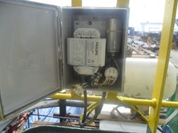 Transformateur Unit for Spotlight / Floodlight