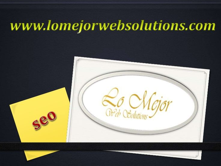 Check out latest Top Social Bookmarking Sites List with High PR here. http://lomejorwebsolutions.com/social-media-marketing.htm