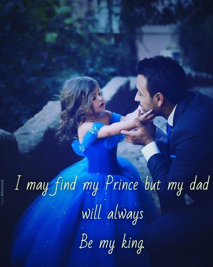 Pin By Rise Up Champs On Dad Love My Parents Quotes Daughter Love Quotes Dad Quotes From Daughter